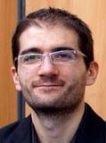Mathieu Buono