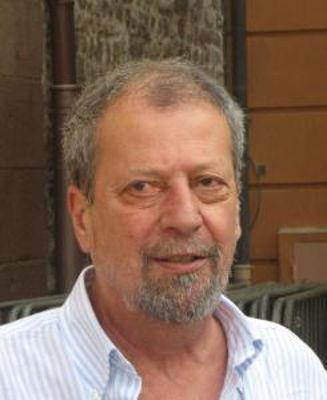 Jean-Loup FONTANA