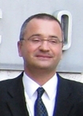 Jean-Marc GIAUME