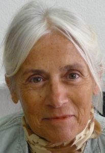 Grassi, Marie-Claire