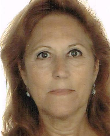 Magda ARRIGHI